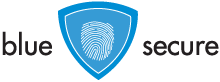 Blue Secure